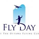 flyday logo