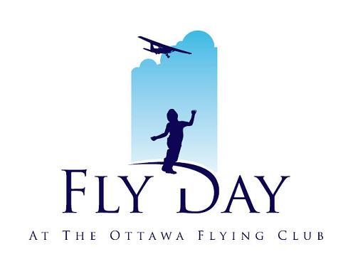 FlyDay.ca